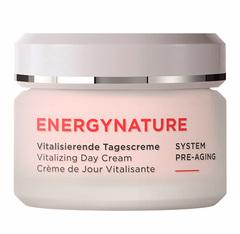 Дневной крем для нормальной и сухой кожи EnergyNature, Annemarie Borlind