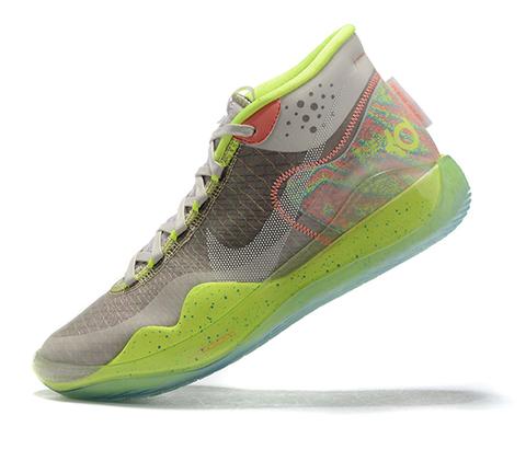 Nike KD 12 '90s Kid'