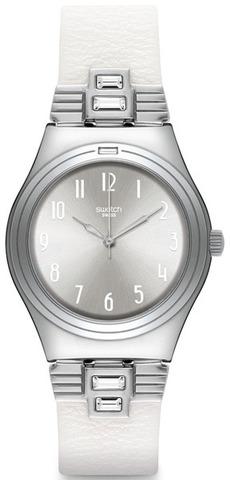 Купить Наручные часы Swatch YLS177 по доступной цене
