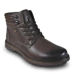 Ботинки #79 Patrol