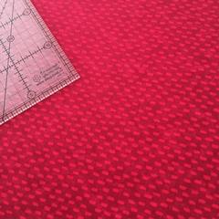 Ткань для пэчворка, хлопок 100% (арт. NC0420)