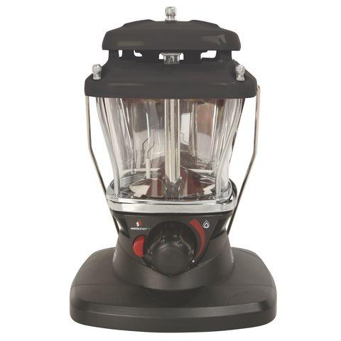 Лампа газовая Coleman Elite Propane Lantern