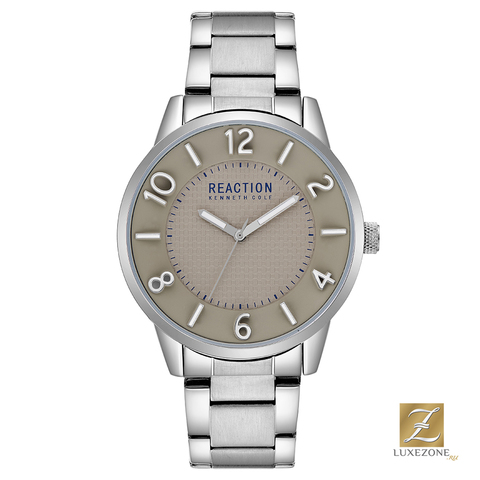 Kenneth Cole Reaction RK50095008