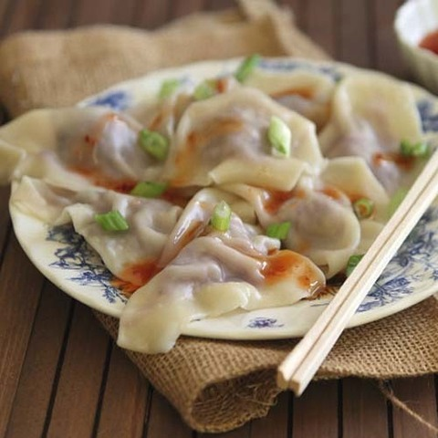 https://static-ru.insales.ru/images/products/1/6700/30554668/chinese_dumplings.jpg