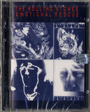 The Rolling Stones / Emotional Rescue (MD)