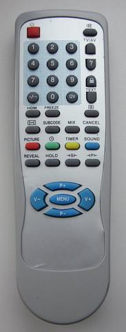 AKAI BT-0384A