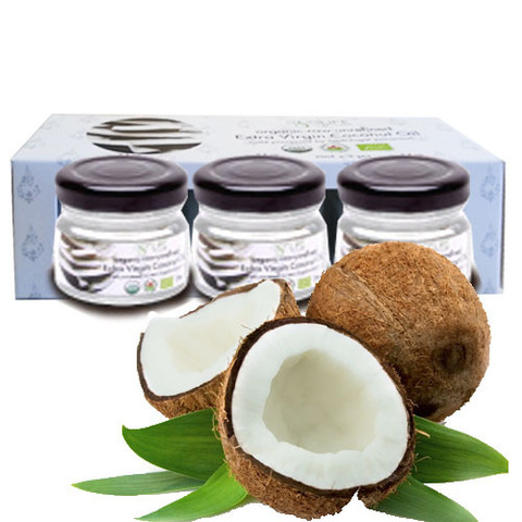 https://static-ru.insales.ru/images/products/1/6700/67361324/coconut_oil_25_ml.jpg