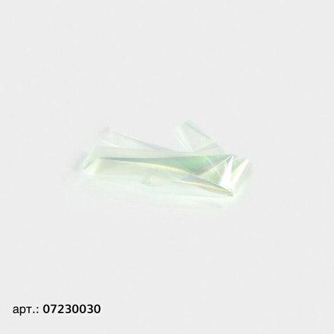Фольга (жемчуг) 1м х 2,5 см 07230030
