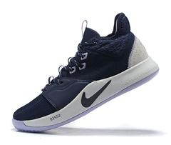 Nike PG 3 'Paulette'