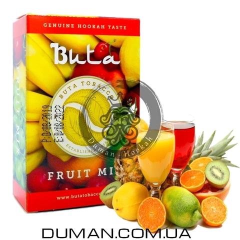 Табак Buta Fruit Mix (Бута Фруктовый Микс) | Gold Line