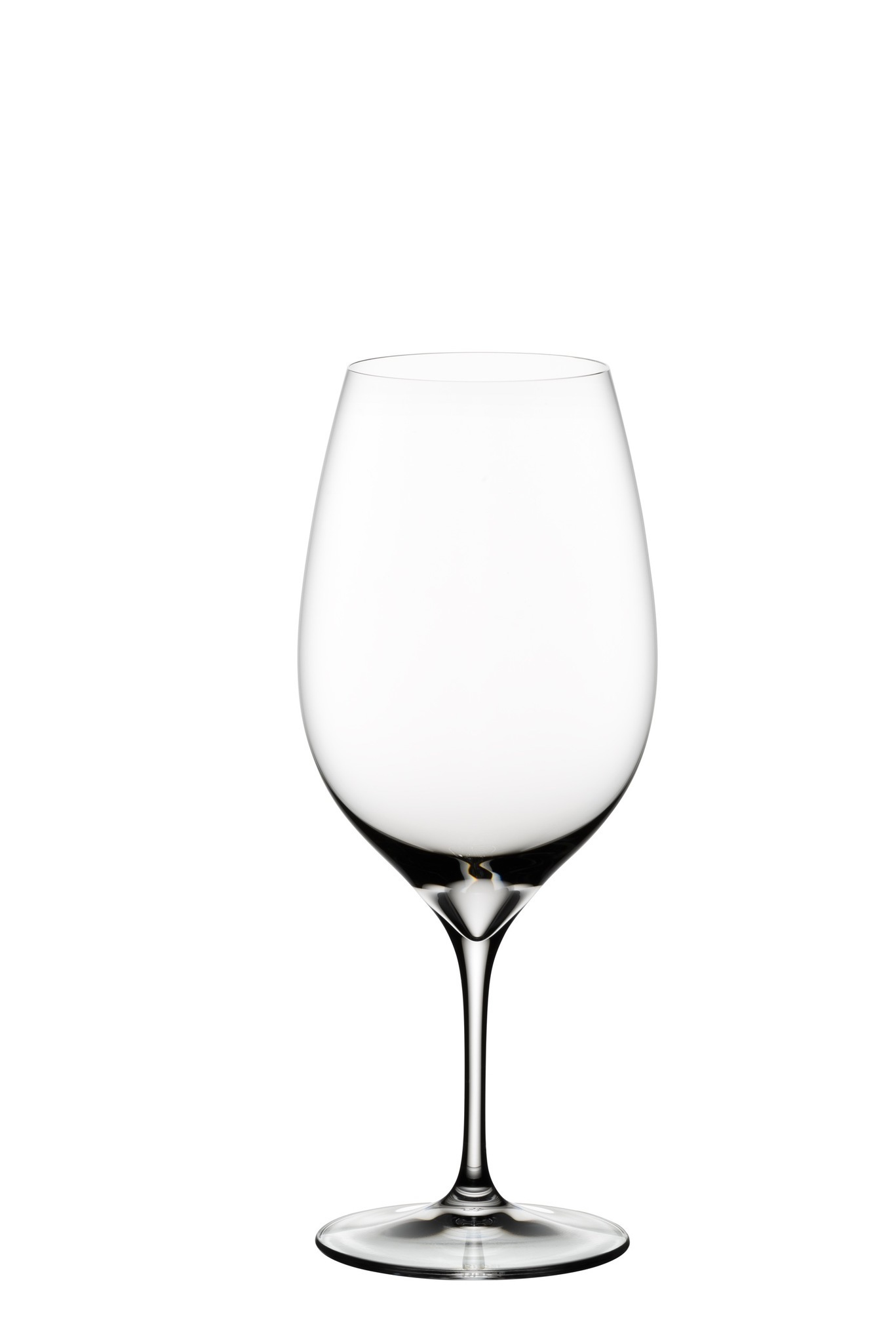 Набор из 2-х бокалов для вина Riedel Syrah/Shiraz Grape, 780 мл