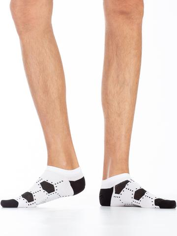 Мужские носки W91.N01.969 Wola