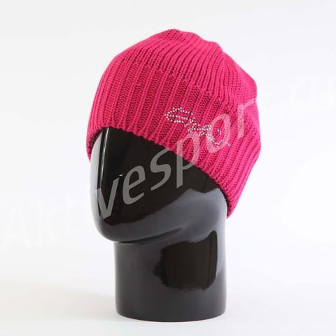 Картинка шапка Eisbar trop crystal 442
