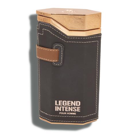 Legend intense pour homme 100 ml
