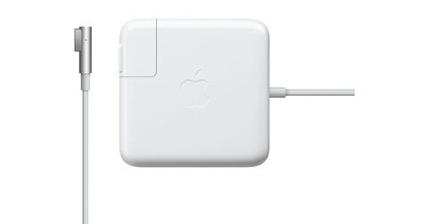 Сетевая зарядка Apple MagSafe 1 60w /original/