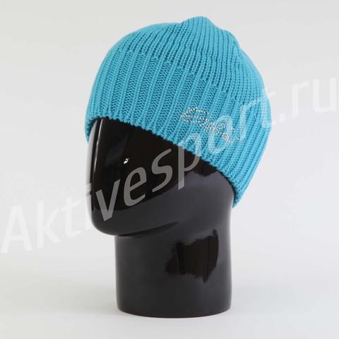Картинка шапка Eisbar trop crystal 792