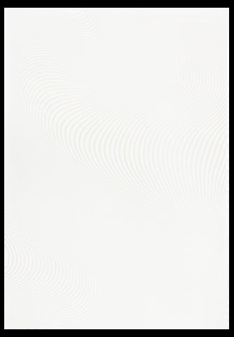 Керамическая плитка Валенсия желтый 27х40