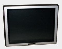 LCD монитор 15