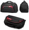 Дорожная сумка Saintong 1030 35L Черный