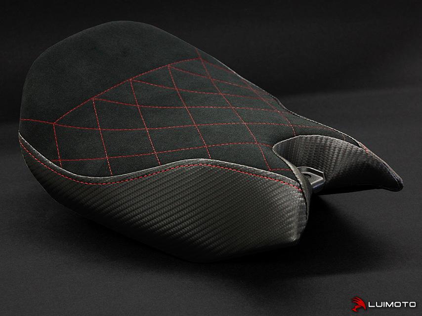 Diamond Comfort Чехол на сиденье