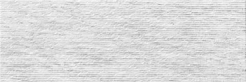 Плитка настенная Trevi Gray 750х250