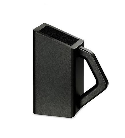 Универсальная подставка для ножей Victorinox Cutlery модель 7.7043.03