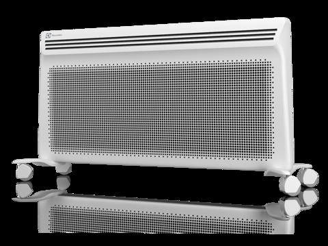 Обогреватель конвективно-инфракрасный Electrolux EIH/AG2 2000 E Air Heat 2