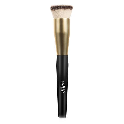 PuroBio - Кисть 03 для основы / brush