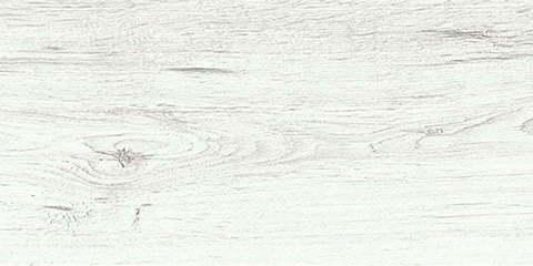 Ламинат Balterio Vitality Deluxe Дуб Серовато-Дымчатый 900