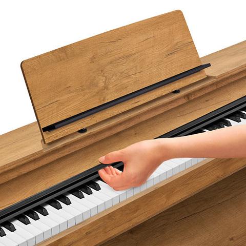 Цифровые пианино Casio PX-A800