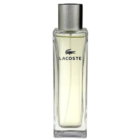 Lacoste Парфюмерная вода Pour Femme New Design 90 ml (ж)