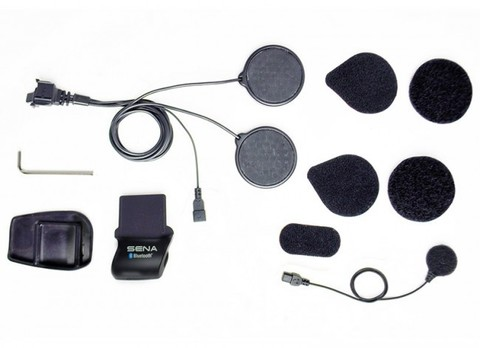 SENA Установочный комплект SMH5-A0312 с подвесным микрофоном