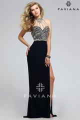 Faviana S7811