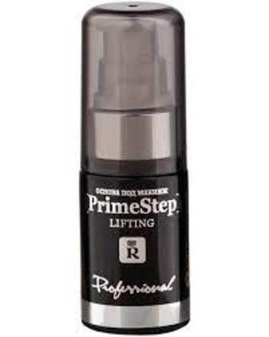 Основа под макияж Prime Step Lifting, Relouis