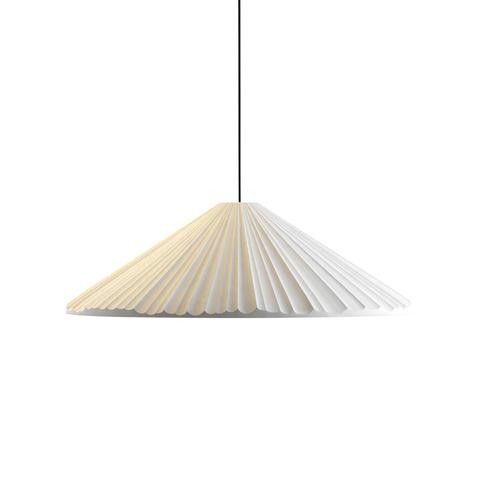 Подвесной светильник копия Pu-Erh by Marset (белый)