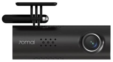 Видеорегистратор Xiaomi 70mai Dash Cam 1S Midrive D06 International Version