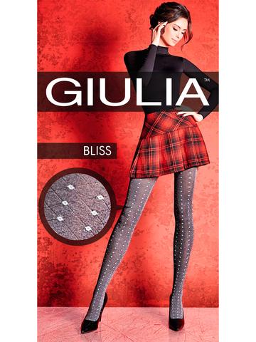 Колготки Bliss 02 Giulia