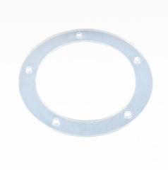 Прокладка силиконовая 120-160 мм,
