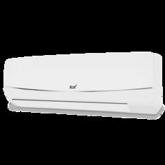 Сплит-система RIX I/O-W30P