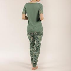 Женская пижама E20B-12P102
