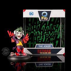 Joker    Джокер (Killing Joke)
