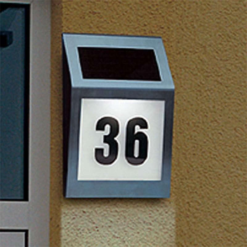 Каталог Указатель номера дома с подсветкой ukazatel.jpg