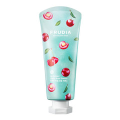 Frudia My Orchard Cherry Body Essence - Эссенция для тела с вишней
