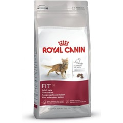 Royal Canin Fit 32 400гр.