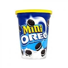 Печенье OREO Mini 115 гр