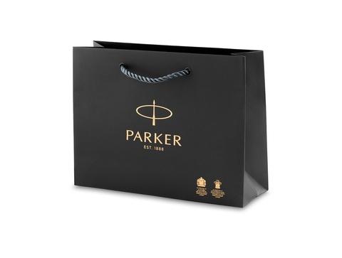 Подарочный пакет Parker