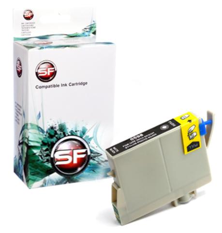 Картридж SuperFine SF-T0598MBk