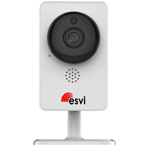 EVC-WIFI-ES2