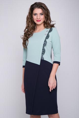 13fe3ab6d92 Женские платья оптом в Новосибирске    Купить платья оптом от ...