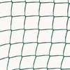 Купить пластиковую садовую сетку квадратную Гидроагрегат 50x50мм, 1x20м в Домодедово, Обнинске, Калуге, Москве недорого